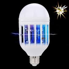 halloween light bulbs compare prices on reveal light bulbs online shopping buy low