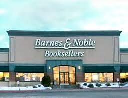 Barnes And Noble Target Market B U0026n Store U0026 Event Locator