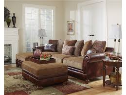 Ashley Furniture Living Room Sets Ashley Furniture Tampa Fl West R21 Net