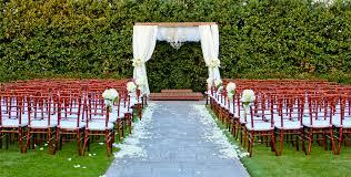 wedding venues oklahoma the gardens