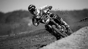 transworld motocross videos jeremy mcgrath transworld premix transworld motocross youtube