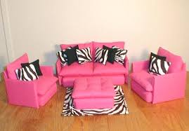 zebra living room set animal print living room sets pink living room set animal print