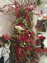 christmas tree tips lacoste garden centrelacoste garden centre