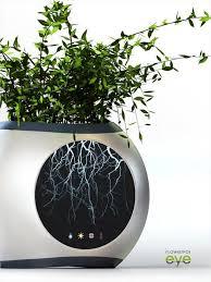 Unique Plant Pots 15 Unique Planters And Creative Flowerpot Designs Part 5