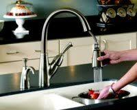Dryden Delta Faucet Discount Delta Faucet Www Faucet Warehouse Com Enjoy Huge