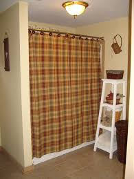 curtains country bathroom curtains designs bathroom country