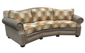 Omnia Savannah Leather Sofa by Sofas U2013 Omnia Leather