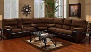 best affordable sectional sofa sofa comfy affordable sectional sofas stylish affordable sofas
