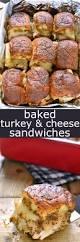 best 25 mini party sandwiches ideas on pinterest mini sandwich