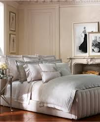 Ralph Lauren Comforter Cover Bedroom Ralph Lauren Bedding King And Gorgeous Ralph Lauren