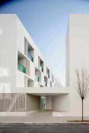 21 Angullia Park Floor Plan by 755 Best Architecture Images On Pinterest Architecture Facade