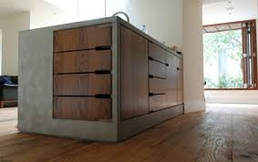 60 best industrial kitchen furniture ideas homstuff com