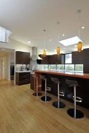 vancouver kitchen island vancouver kitchen island lighting modern with floor variable
