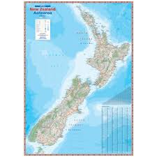 map world nz new zealand and world maps pack maps