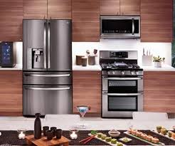 black stainless steel appliances u2013 r a d real estate with rachell