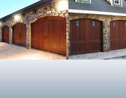 garage door repair union nj best garage designs double garage design ideas