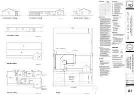 title blocks u2014 neal a pann architect