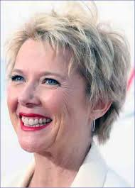 images of short hairstyles for 60 yr old women hairstyles 65 year old woman