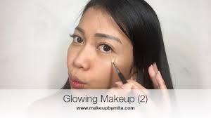 cara membuat wajah menjadi glowing secara alami cara membuat wajah terlihat lebih glowing youtube