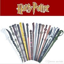 wand designs newest 25 designs harry potter magic wand lord resin wand magical