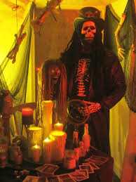 Voodoo Themed Halloween Costumes 77 Halloween Voodoo Party Images Halloween