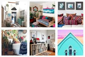 home design hashtags instagram top interior design hashtags dufmod