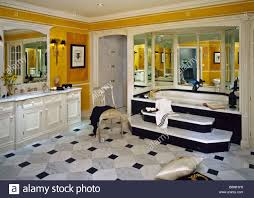master suite bathroom vanity lighting light bath room interior