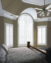 faux wood plantation shutters by shades shutters blinds invest
