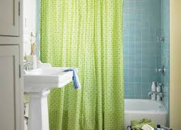 Small Window Curtain Decorating Stunning Shower Affordable Bathroom Curtain Ideas Have Curtains