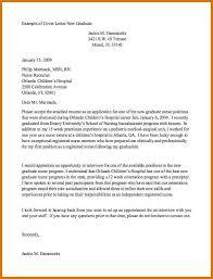 sample nursing cover letter clinical nurse educator cover letter