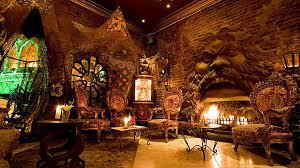 Christmas Decoration For Restaurant Ideas by Top 20 Quirky London Restaurants Restaurant Visitlondon Com