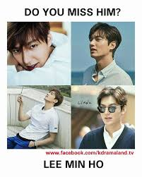 Lee Min Ho Memes - lee min ho love from india home facebook