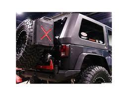 07 jeep wrangler top boar wrangler fastback top ftfs jk0nb 46748 07 17 wrangler
