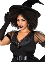 plus size 5x halloween costumes pin up plus size witch costume plus size halloween costumes ashley