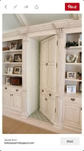 floor plans secret rooms 661 best secret spaces images on pinterest bookcase door