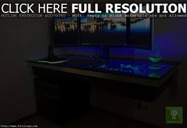 gaming computer desk for sale best home furniture decoration