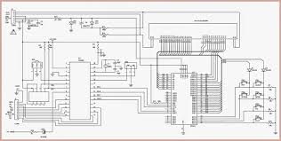 a6652 microlab computer speaker system schematic electro help
