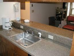 Kitchen Sink Tops Kitchen Sink Tops  Images About Granite - Kitchen sink tops