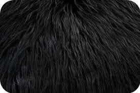 Mongolian Faux Fur Rug Amazon Com Artofabric Faux Fur Throw Blanket Rugs Mongolian