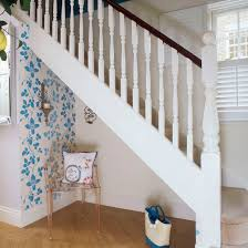 Decorating Hallways And Stairs Hallway Colour Schemes