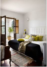 bedrooms archives page 21 of 33 copycatchic