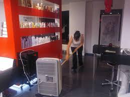 bureaux et commerces nettoyage bureau commerce bruxelles dejan cleaning