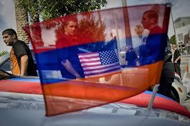 Define Flag Our Genocide Does Not Define Us U2013 Firsthand Stories U2013 Medium
