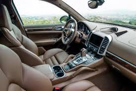 porsche cayenne deisel porsche cayenne s diesel 2014 review auto express