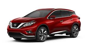 nissan murano for sale 2017 nissan murano info north plainfield nissan