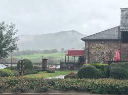 lexus owners website lexus owner must bardessono hotel u2013 north park lexus at dominion blog
