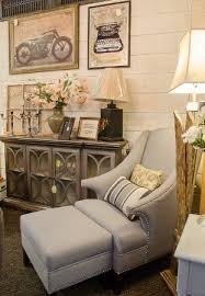 reasonable home decor bringing you the best of modern home decor and interior design