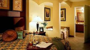 Elara One Bedroom Suite 2 Bedroom Suites In Las Vegas Lightandwiregallery Com