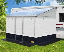 Citroen Berlingo Awning Awning Tent Villa Store Premium Length 4 5m 475624 Reimo Com