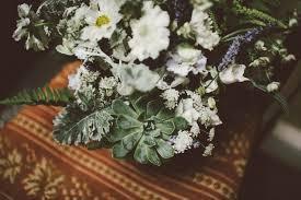 wedding flowers kilkenny wedding flowers kilkenny